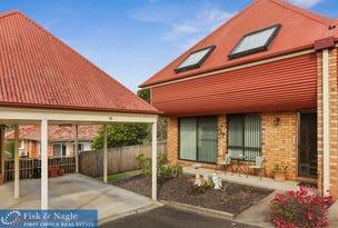 11/68 Upper Street, Bega, NSW 2550