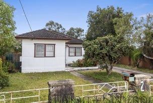 2 Richardson Street, Fairfield, NSW 2165