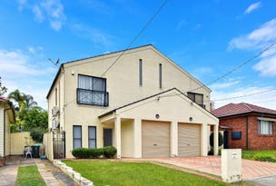 68A Bent Street, Chester Hill, NSW 2162