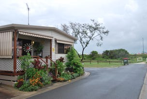 Y11- 52 WELLINGTON DRIVE, Nambucca Heads, NSW 2448
