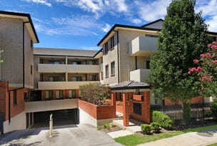 3/2-6 Regentville Road, Jamisontown, NSW 2750