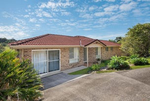 3/9 Opal Crescent, Lismore Heights, NSW 2480