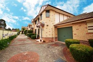 2/15 William Street, Lurnea, NSW 2170