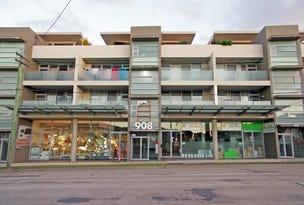 11/908 Canterbury Rd, Roselands, NSW 2196