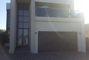 95 Moreton St, Lakemba, NSW 2195