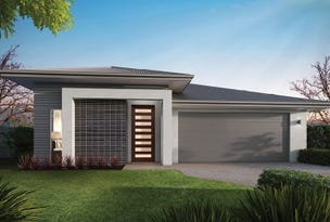 Lot 218 Conondale Place, Capalaba, Qld 4157