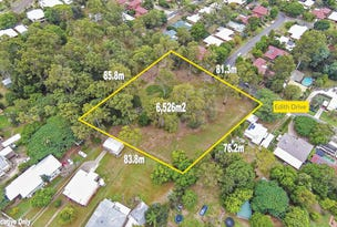 27A Waterworks Road, North Ipswich, Qld 4305