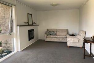 97 Ashworth Avenue, Belrose, NSW 2085