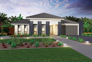 Lot 31 Heritage Parc, Rutherford, NSW 2320