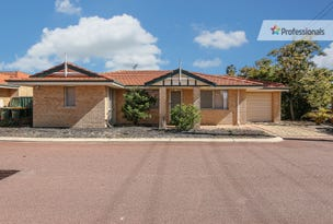 50/100 Great Northern Highway, Midland, WA 6056