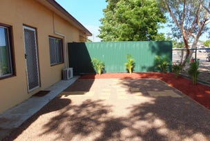 2/11 Sunset Drive, Mount Isa, Qld 4825
