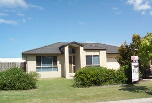41 Oceanis Drive, Oxenford, Qld 4210