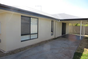63B Railway Street, Cloncurry, Qld 4824