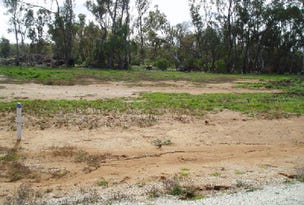 Lot 6, 16 Island Road, Cohuna, Vic 3568