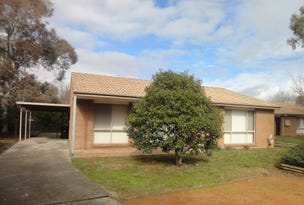 71 Twelvetrees Crescent, Florey, ACT 2615