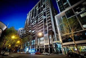 2201/218-228 A'beckett Street, Melbourne, Vic 3000