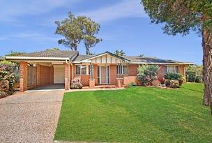 12/35-37  Savoy Street, Port Macquarie, NSW 2444