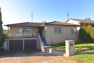 23 TOOMPANG STREET, Young, NSW 2594