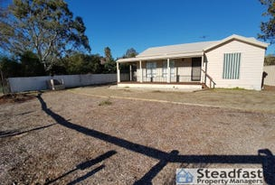 62 Melrose St, Mount Pleasant, SA 5235