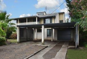 4 Seventh Street, Weston, NSW 2326
