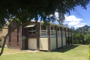 298 Thirkettle Avenue, Frenchville, Qld 4701