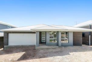 30 Fischer Road, Flinders, NSW 2529