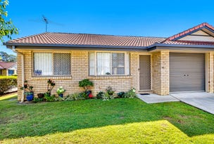 96/73-87 Caboolture River Road, Morayfield, Qld 4506