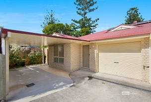 16/28 Cutbush Rd, Everton Park, Qld 4053