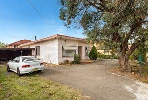 110 Cragg Street, Condell Park, NSW 2200