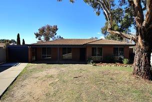 67 Cutler Avenue, Kooringal, NSW 2650