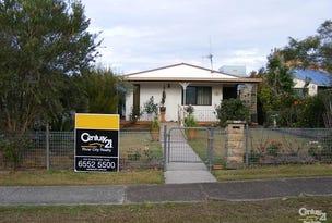 106 CORNWALL STREET, Taree, NSW 2430