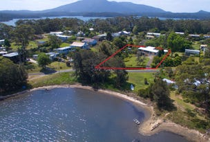 82 O'Connells Point Road, Bermagui, NSW 2546
