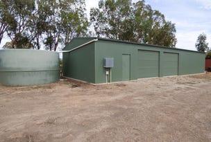 Lot 18, Glenview Drive, Barham, NSW 2732