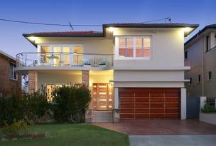 18 Oberon Street, Blakehurst, NSW 2221