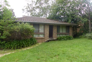 14 Boronia Road, Wentworth Falls, NSW 2782