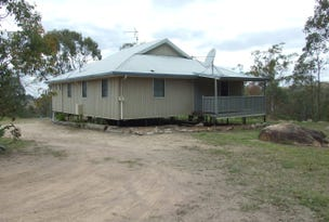 664 Pierce Creek Road, Crows Nest, Qld 4355