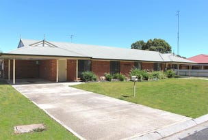 4  Smith Avenue, Bordertown, SA 5268