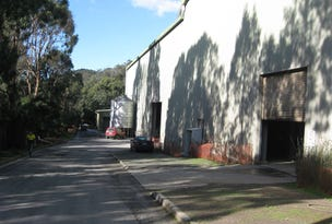 115 Minna Road, Heybridge, Tas 7316