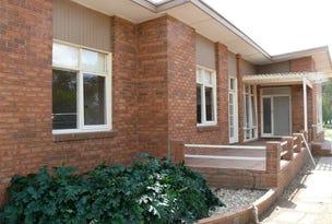 328 McKenzie Rd, Echuca, Vic 3564