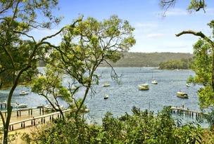 12 The Chase, Lovett Bay, NSW 2105