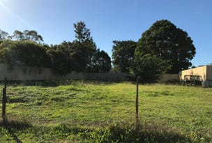 LOT, 3 Charlotte Street, Blackstone, Qld 4304
