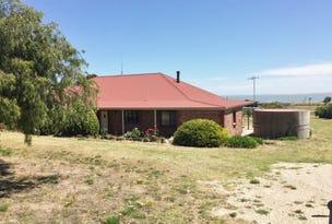 103 Narrung Road, Meningie, SA 5264