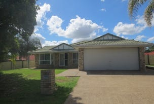 22 Willowtree Drive, Flinders View, Qld 4305