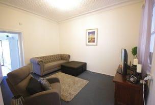 3 Waugoola Street, Cowra, NSW 2794