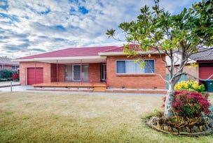 12 Trefusis Avenue, Mudgee, NSW 2850