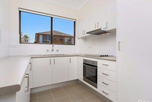 21 Bruce Street, Brighton-Le-Sands, NSW 2216