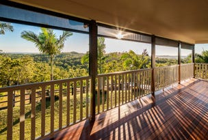 Lot 41 Facing Drive, O'Connell, Qld 4680