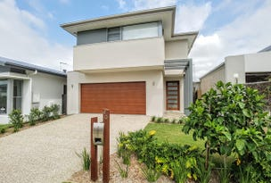 40 Ascent Street, Rochedale, Qld 4123