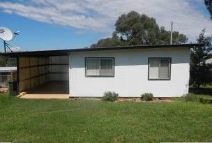 5 Roach Street, Merriwa, NSW 2329