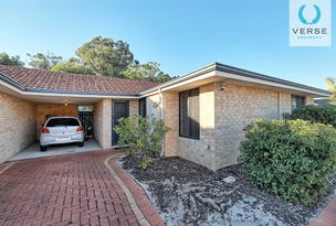 4/14 Warwick, St James, WA 6102